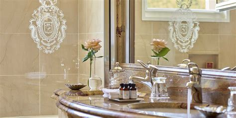 chambres de luxe chambre luxe chambre deluxe chambres de luxe voir photo