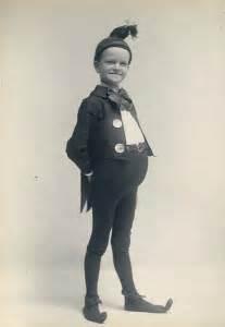 de første fotografier i danmark 1250 besten 1900 bilder auf pinterest alte fotos alte