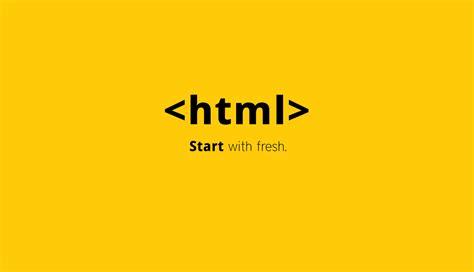 xpertlab website designing company junagadhwebsite