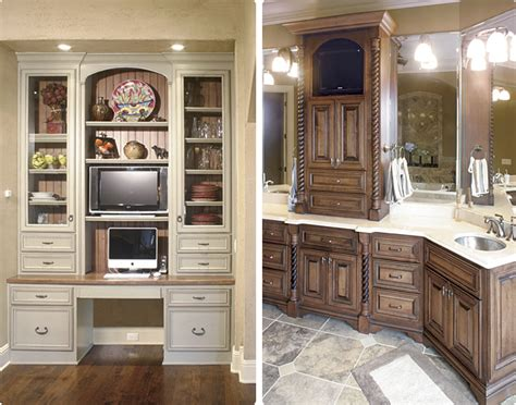 midsouth cabinets lavergne tn midsouth custom cabinets exceptionally built cabinetry