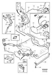 similiar 2005 volvo s80 engine diagram keywords volvo v70 engine diagram parts and component assemblies the volvo v