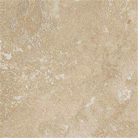 daltile sandalo acacia beige 12 in x 12 in glazed