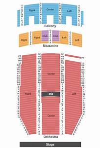 David Feherty Denver Tickets Paramount Theatre