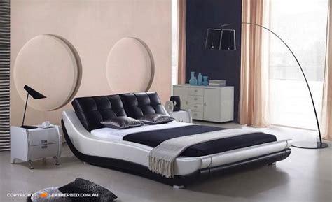 futon bologna bologna leatherbed au