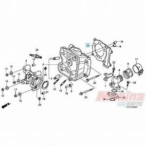 1066 Ih Tractor Parts  Diagrams  Wiring Diagram Images