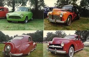 Mazda La Roche Sur Yon : otherdrive vintage french customs ~ Medecine-chirurgie-esthetiques.com Avis de Voitures