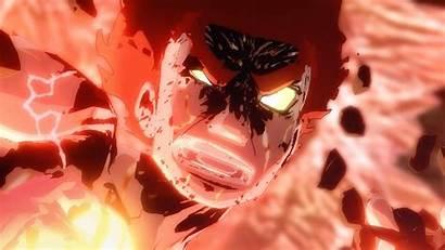 Guy Might Naruto Madara Gai Shippuden Storm