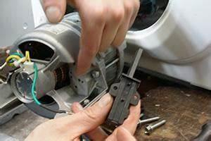 Waschmaschine Kohlen Wechseln : aeg waschmaschine pumpe wechseln reparatur anleitung ~ Eleganceandgraceweddings.com Haus und Dekorationen