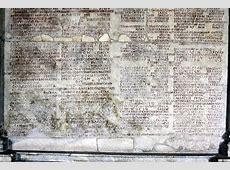 Calendario romano Wikipedia, la enciclopedia libre