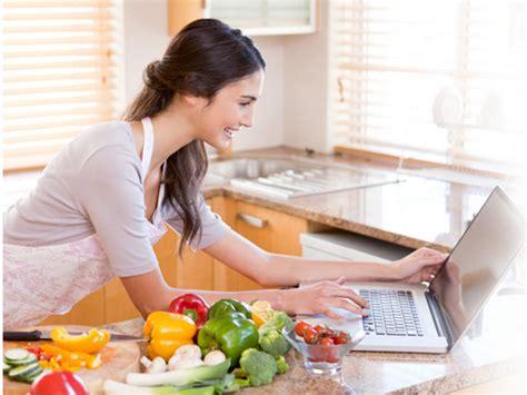 cours de cuisine l atelier des chefs on a testé les cours de cuisine en ligne de l 39 atelier des