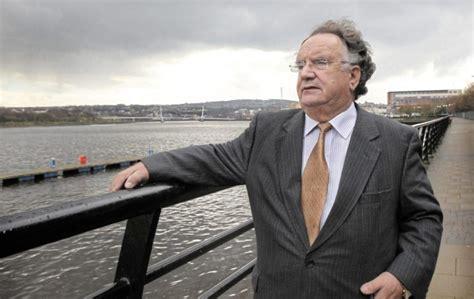 health  safety executive face high court action