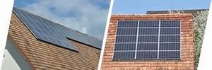 Solaranlage Dach Kosten : login kontakt glossar sitemap impressum montag 5 november 2018 ~ Orissabook.com Haus und Dekorationen