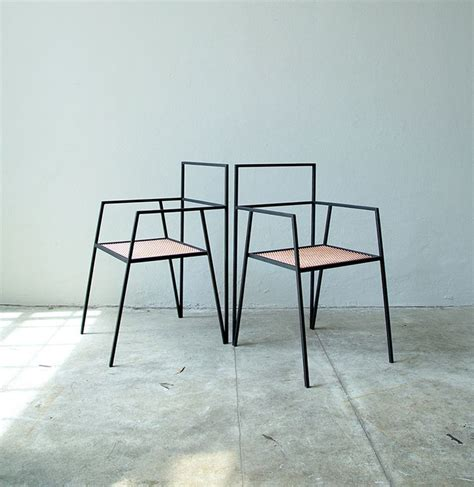 1000 images about furniture design on stools furniture design and chair design