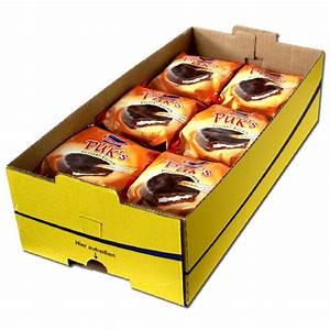 Sweets Online De : 7 16 1kg puk 39 s kakao t rtchen mini kuchen geb ck 18 st ck ebay ~ Markanthonyermac.com Haus und Dekorationen