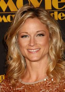 108 best images about teri polo on Pinterest   Maia ...
