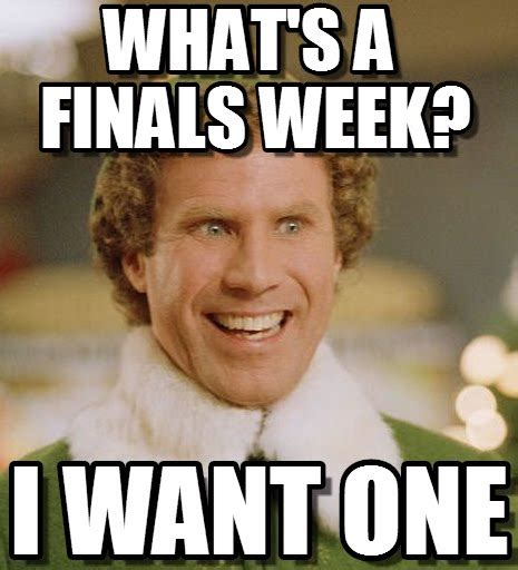 Finals Meme - augieblog 187 my first semester of college in memes