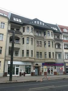 Berlin Pankow : optiker berlin pankow wegweiser aktuell ~ Eleganceandgraceweddings.com Haus und Dekorationen