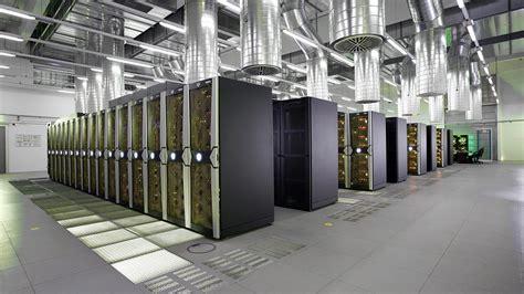 benefits   edge data centers