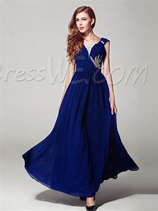 Stores Near Me : images of prom dress shops near me best fashion trends and models ~ Orissabook.com Haus und Dekorationen
