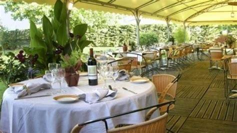 restaurant les chais d haussmann 224 cestas 33610 menu avis prix et r 233 servation