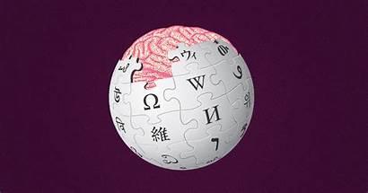 Wikipedia Ai Wired Expand Human Knowledge Editors