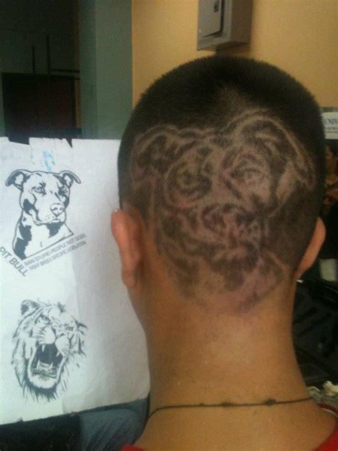 cortes de cabello  hombres estrellas solores de pelo