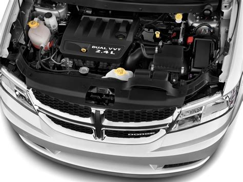 2012 Dodge Journey Battery Location Chevy Traverse Battery