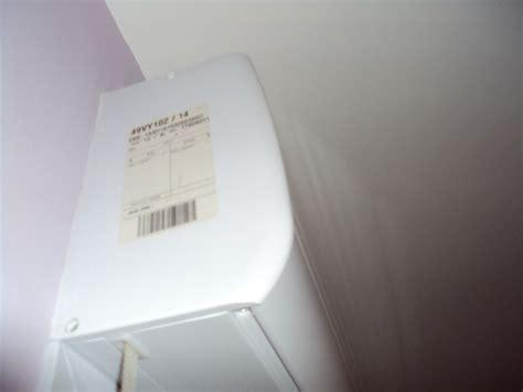 faire une salle de bain dans une chambre problème coffre volet roulant et pose placo plafond 9
