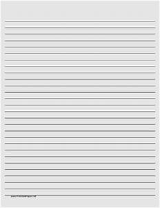 wide lined writing paper professional essay writers review large