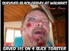 Black Friday Shopper Saves $15 Jokes Pinterest Black