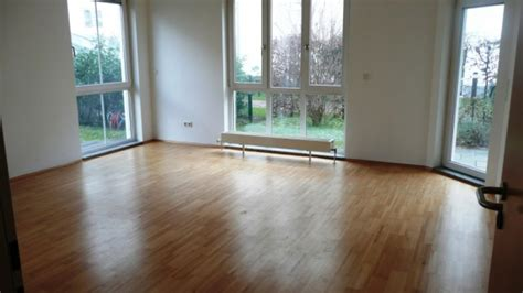 Wohnung Mieten Köln Chlodwigplatz by Wohnung Rodenkirchen Zu Vermieten Euroconcept Immobilien