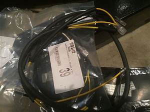 Overdrive Wiring  U0026 Solanoid