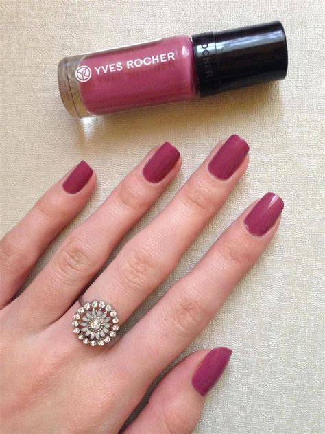 43 best trans on the time i try nail from yves rocher this