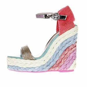 Croft And Barrow Big And Size Chart Shoes Nice Shoes For Women Spongebob Tie Your Shoes