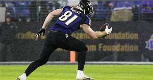 Hayden Hurst Traded To The Atlanta Falcons Fake Teams