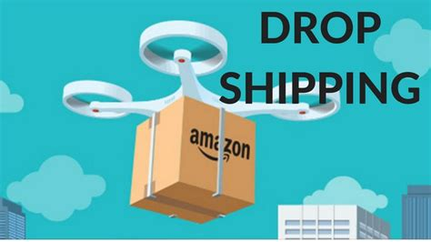 How To Start An Amazon Dropshipping Home Business. Cheap Country Decor. Most Comfortable Living Room Furniture. Decoration Class. White Dining Room Furniture. Wall Art For Bachelor Pad Living Room. Decorative Wood Posts. Shower Room Design. Poufs For Living Room