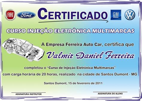 home design websites certificados