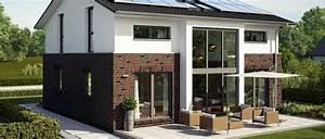 Klug Immobilien Berlin : energiewende im privaten hausbau ~ Lizthompson.info Haus und Dekorationen