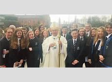 Scottish Catholic Education Service SCES Motherwell