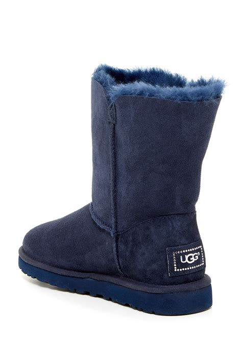 uggs for sale nordstrom