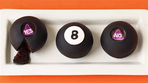 magic  ball cakes recipe tablespooncom