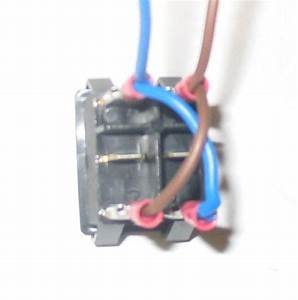 2 Pole Toggle Switch Wiring Diagram