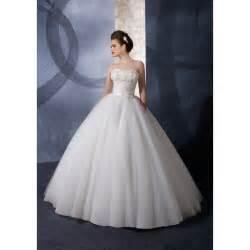 Ballroom lighting pic ballroom bridal gowns for Ballroom gown wedding dress