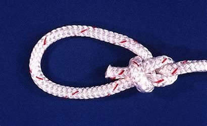 Knots Knot Strong Loop Slip Bowline Kite