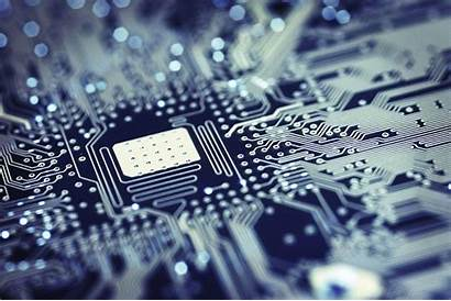 Technology Wallpapers Tech Technical Cave Technological