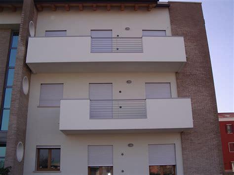 ringhiera giardino rivestimento ringhiera balcone ws27 pineglen
