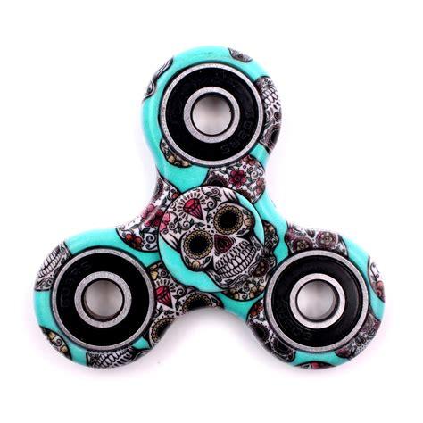 new styles fidget spinner high quality edc