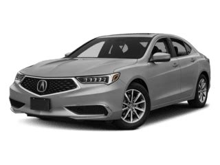 acura by executive acura dealer in north haven ct