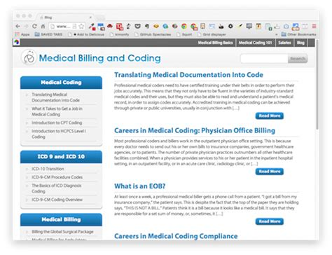 Top 25 Medical Billing And Coding Blogs  Top Medical. Expense Reporting Solutions Men Anti Wrinkle. Veterinary Technician Schools In Pa. Local Translation Services Acorn Tree Service. Insulin And Type 2 Diabetes Legal Dating Age. Refractory Multiple Myeloma Ipad Sales App. Drug Rehab Greenville Sc Do It Yourself Alarm. Universal Sports Dish Network Channel Number. Garage Door Repair Roseville