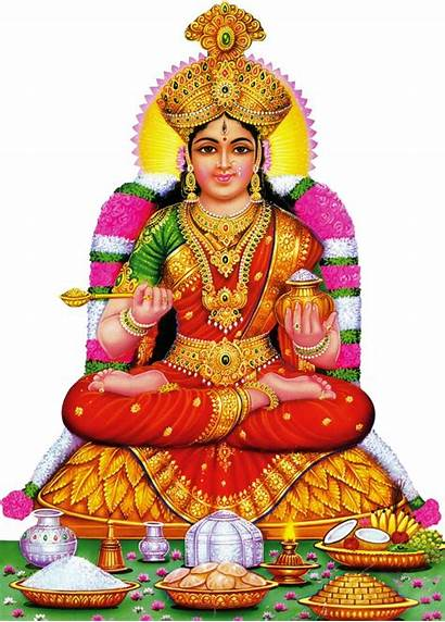 Goddess Amman Hindu Mariamma Devi Annapurna Mariamman